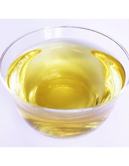 Milk Oolong (Jin Xuan Oolong)