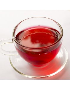Hibiscus Tea Organic