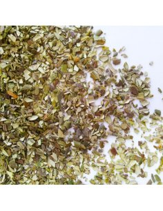 Olive Leaf tea Organic