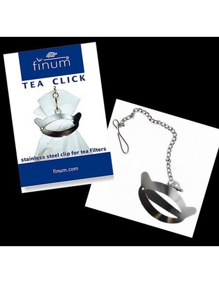 Finum Tea Click