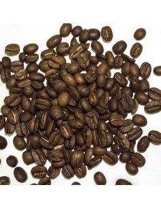Java Espresso