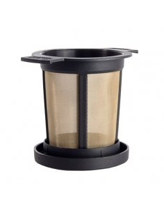 Brewing Basket Finum Medium