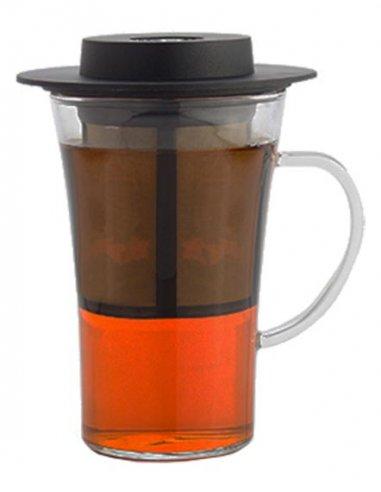 Bistro Glass System 280 ml Finum