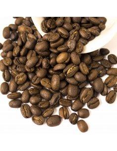 Santa Maria Organic Rainforest Alliance Coffee
