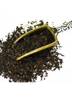 Lapsang Souchong Ceylon (Ceylon/Sri Lanka origin smoked tea)
