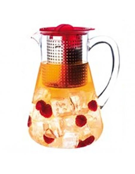 Iced Tea Maker 1.8 litre Finum