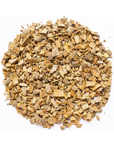 Cinnamon Tea Organic