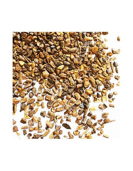 Dandelion/Chicory Root Roasted ORGANIC