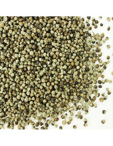 Chaste Berry Organic