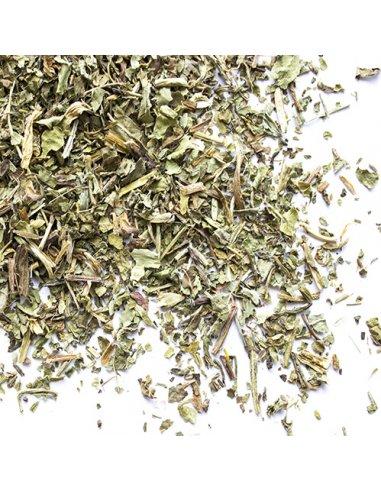 Dandelion Leaf Tea Organic