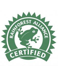 Brazilia (Rainforest Alliance)