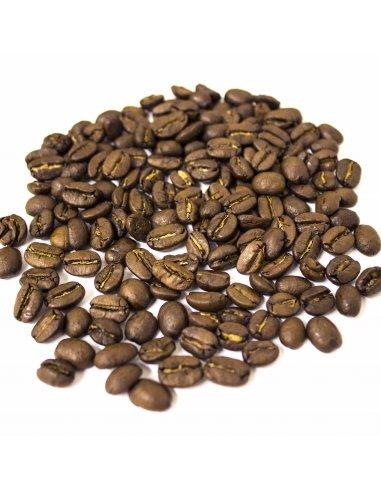 Nicaragua Rainforest Alliance Coffee